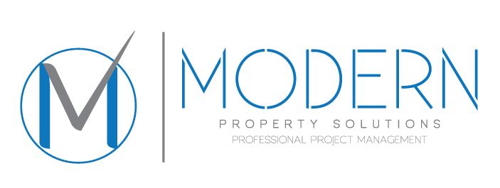 Modern Property Solutions